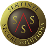 Sentinel Secure Solutions