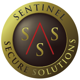 protection-services